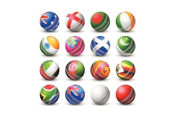 World Cup 2019: Schedule, Teams, Match Date List, Tickets & Venue Details