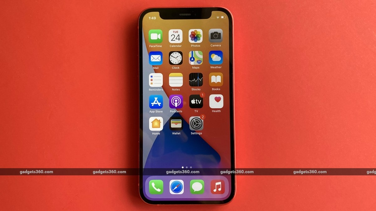 Apple Produced Most Smartphones in Q4 2020, Samsung Expected Stay on Top Throughout 2021: TrendForce