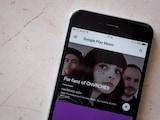 गूगल प्ले म्यूज़िक पर अब गाने करें स्ट्रीम, 15 दिन के लिए सर्विस मुफ्त