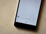 Google Assistant for iPhone Review