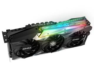 MSI, Gigabyte, Zotac, Others Announce GeForce RTX 3070, 3080, 3090 Graphics Cards