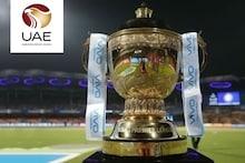 Emirates Cricket Board (ECB) Expresses Interest to Host IPL 2020