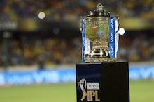 IPL 2021 Schedule, Fixtures, Timing, Date And Venues