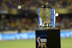IPL 2021 Schedule, Fixtures, Timing, Date And Venues