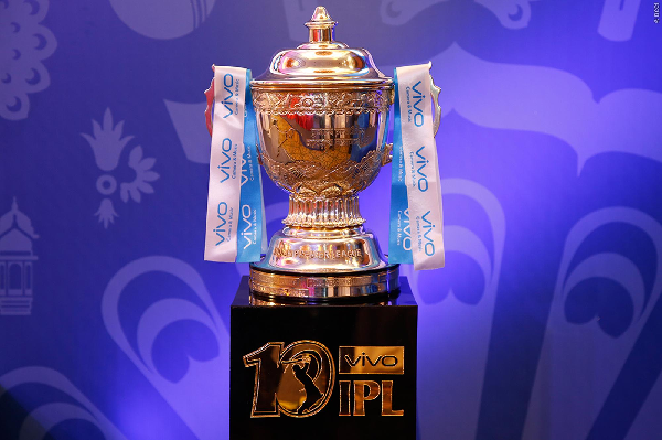 IPL 2018: Teams, Players, Schedule, Winners & Book Tickets Online On Paytm And BookMyShow