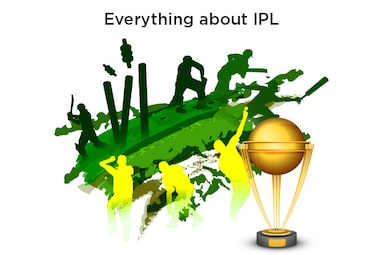 IPL 2018 Tickets, Price List, Ticket Booking Offers and Winner List