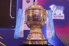 VIVO IPL Tickets 2021: IPL Ticket Price, Schedule, Team Players List, Platinum List Offers, Online Booking