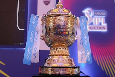 Dream11 IPL Tickets 2020: IPL Ticket Price List, Schedule, BookMyShow Offers, Online Booking of Vivo IPL