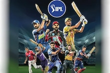 Best IPL Merchandise: Shop For IPL Jersey, Caps, Mobile Covers and More