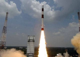 India Will Fly Its First Small Rocket in 2019: ISRO Chairman