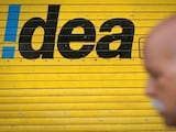 Idea Cellular to Launch 4G Services in 9 More Circles by FY2017-End