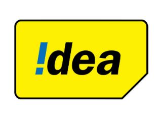 आइडिया का नया पोस्टपेड प्लान, 300 रुपये में मिलेगा हर रोज 1 जीबी डेटा