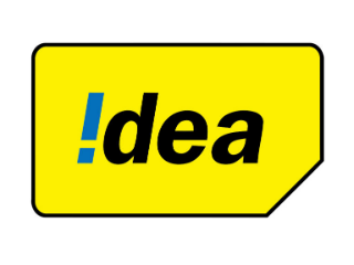 Idea Rs. 998 Pack Offers 5GB Data Per Day for 35 Days to Take on Jio