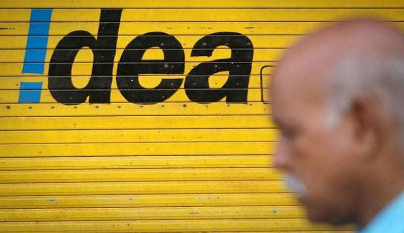Idea's Rs. 249 Prepaid Pack Offers 2GB Data Per Day to Take on Airtel and Jio