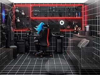 Ikea Gaming-Theamed Furniture, Accessories to Launch Globally: Products, Price, Features