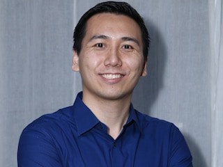 Kayak's Imbert Fung on the Shopping Habit That's Quintessentially Indian