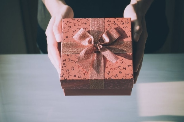 Unique Corporate Diwali Gifts, Let Your Clients Unbox Happiness This Diwali 2019