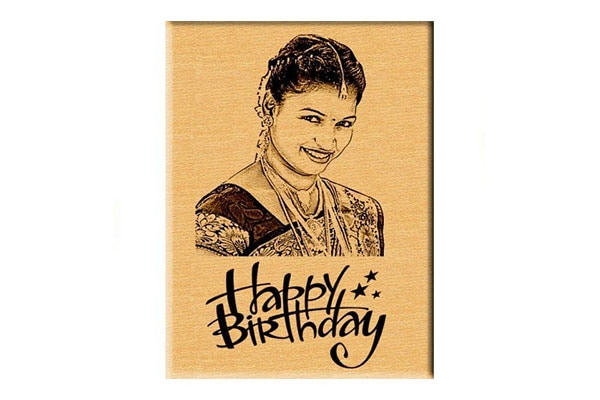 Incredible Gifts India Gift Ideas for Women Birthday Gifts 1611730968717