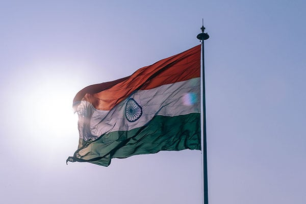 Celebrate Independence Day in Tricolor Dresses, Decoration Theme and More