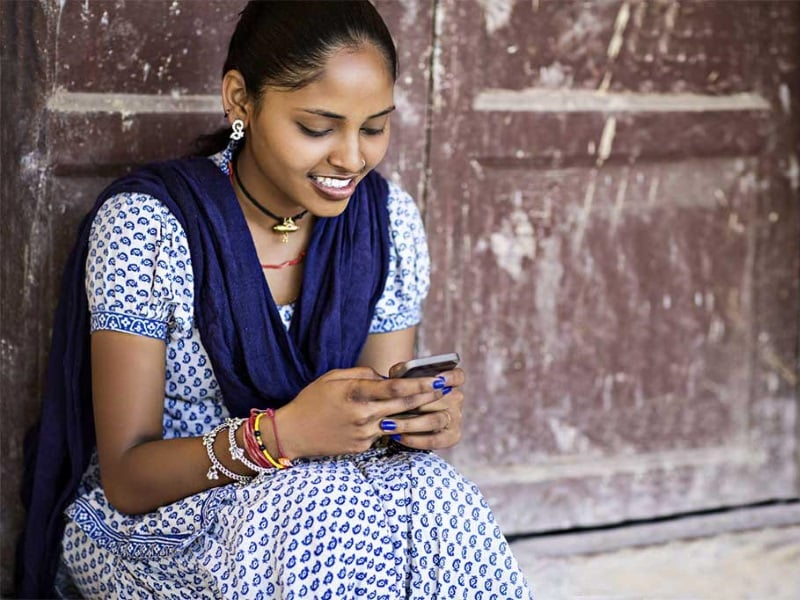 BSNL, Vodafone Sign Roaming Pact; Customers Can Now Use the Other Telco's Network