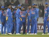 India England T20 Series: How to Watch Live, Teams, and Full Schedule