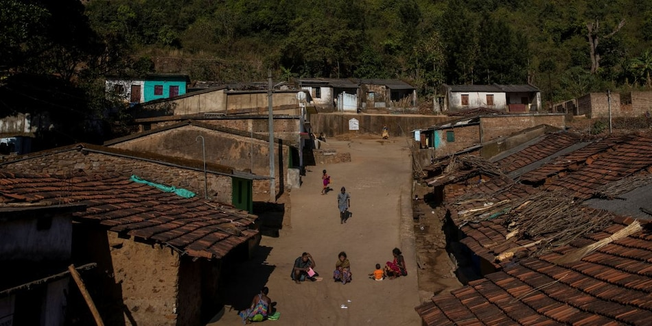 India's Digital IDs for Land Could Exclude Poor, Indigenous Communities, Experts Warn