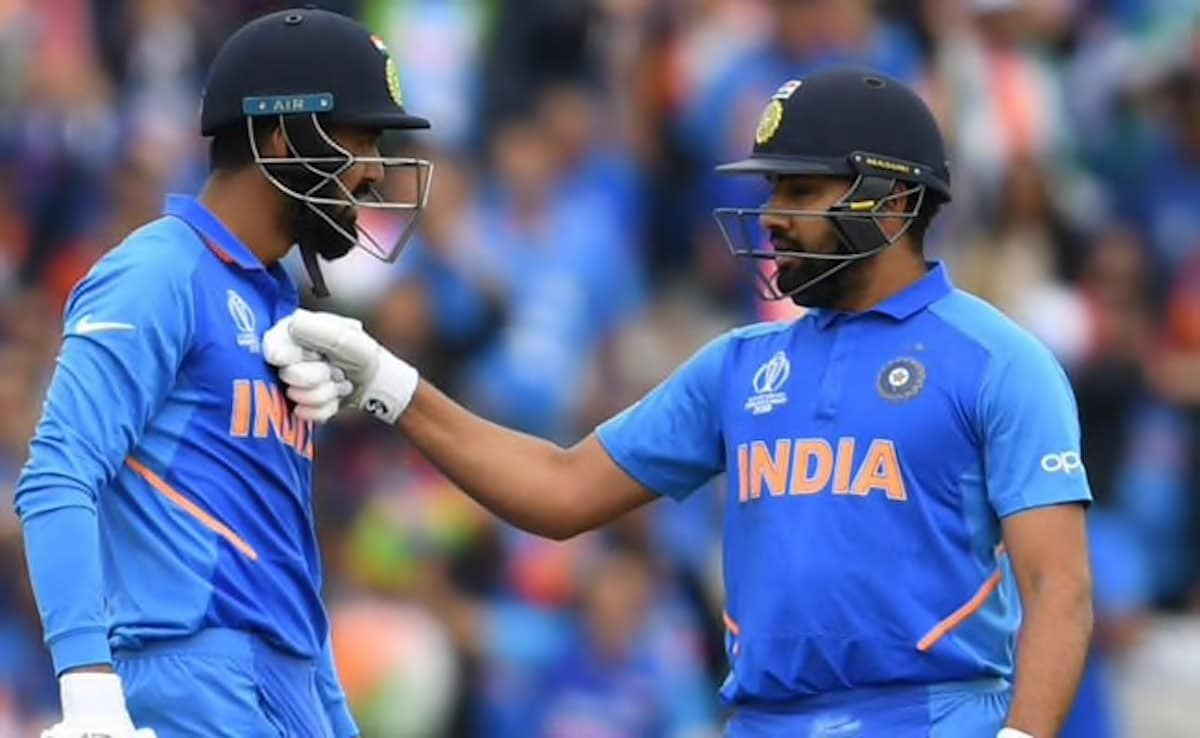 India vs Bangladesh World Cup Match: How to Watch Live Stream and Get Score Updates