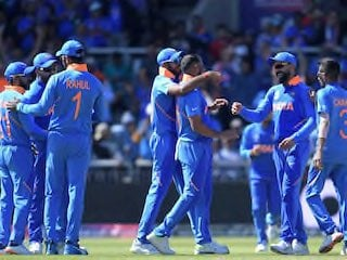 India vs England World Cup Live Stream: How to Watch India vs England Cricket Match on Mobile and PC
