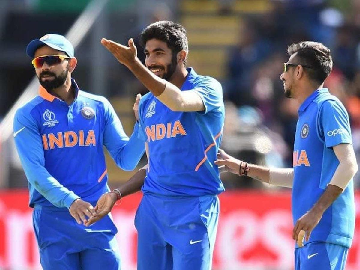 Delhi High Court Restrains Websites From Broadcasting 2019 Cricket World Cup Games