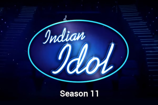 Indian Idol 2019 Auditions