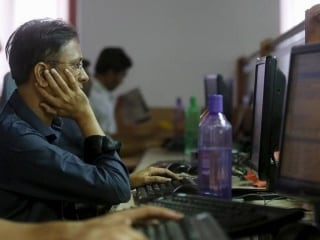 Indian Digital Classified Industry Set to Triple by 2020: Google-KPMG Report