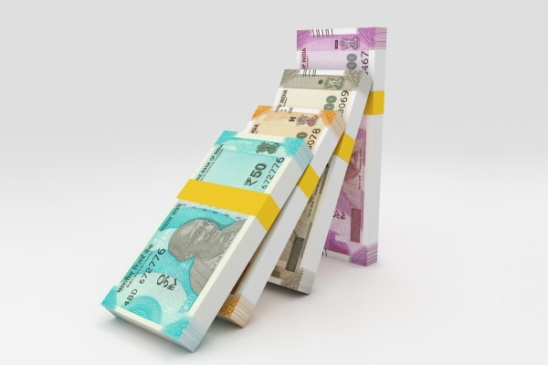 New Indian Currency Notes to Be Launched in India Yet Again!