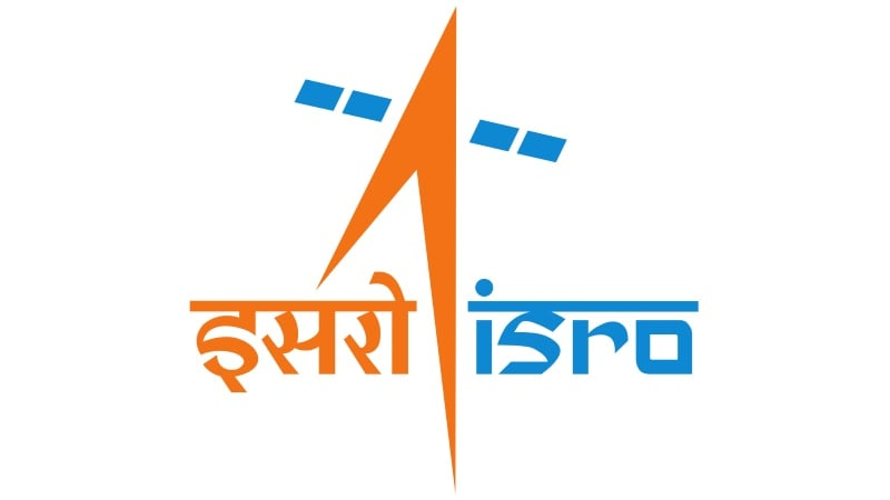 ISRO launches military satellite Microsat-R, student-built Kalamsat
