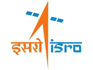 ISRO Counts Down to Kalamsat, Microsat-R Satellite Launch Today