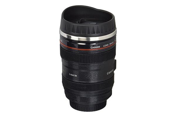 Inditradition Camera Lens Coffee Mug Steel Insulated Travel Mug 600x400 1610946716743