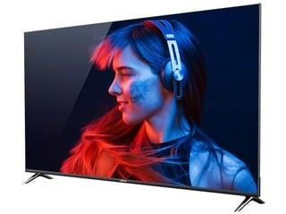 Infinix ने लॉन्च किया 40 इंच का Full-HD एंड्रॉयड स्मार्ट टीवी, कीमत 20 हज़ार रुपये से भी कम