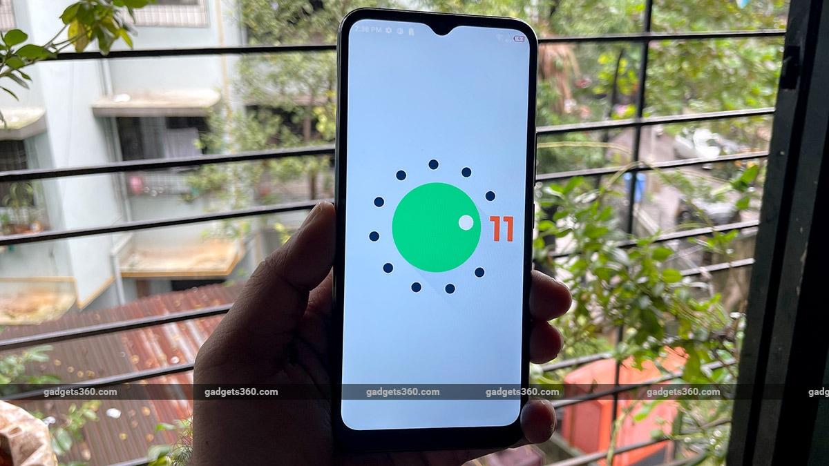 Infinix smart 5a android11 go Infinix Smart 5A Review