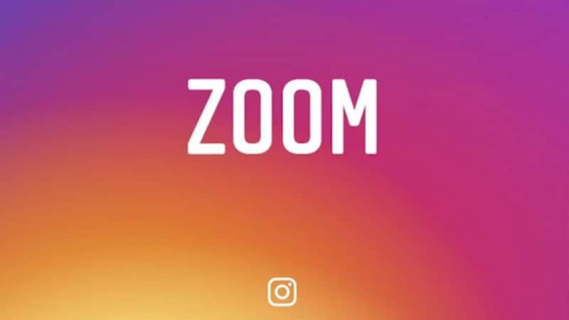 instagram finally lets you zoom in on photos and videos