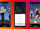 How to Use Instagram Reels Remix Feature