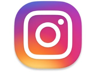 Instagram Spotted Testing Hindi Language Support on Mobile