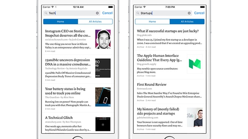 Instapaper Premium Features Now Available for Free to All Users