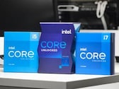 What You Need to Know About Upgrading to an 11th Gen 'Rocket Lake' CPU