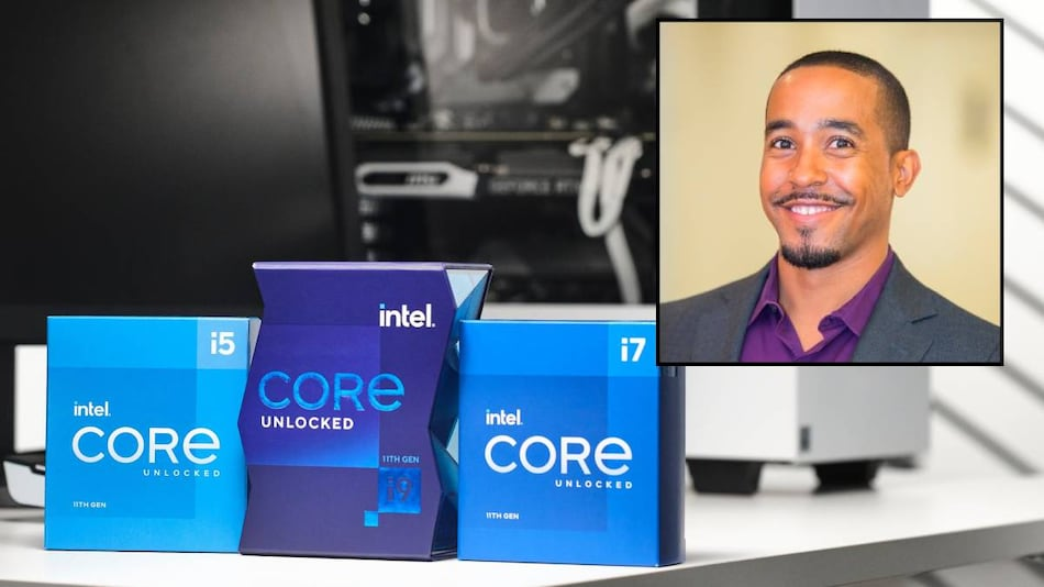 Everything You Need to Know About Intel's 11th Gen 'Rocket Lake' Core CPU: Interview With Intel's Marcus Kennedy
