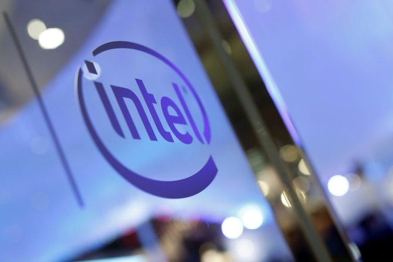 Intel Reports Growth in Data Centre, Cloud Businesses in Q3