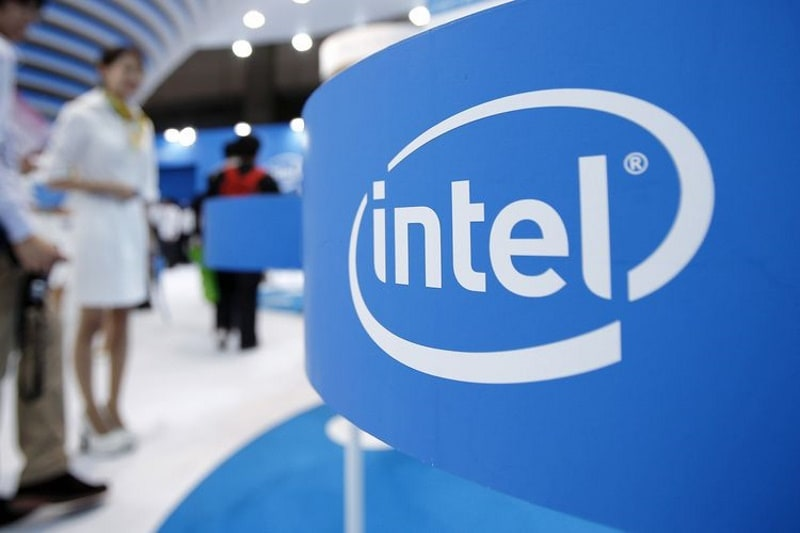 Intel Gets Support to Overturn $1.16 Billion EU Antitrust Fine