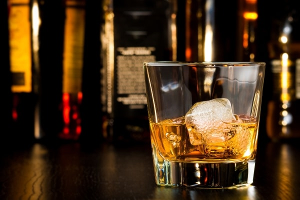 International Whiskey Day is Celebrated on 27th March, What are Your Plans?