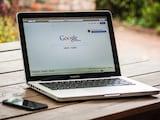 Government-Ordered Internet Shutoffs Cost Countries $2.4 Billion Last Year