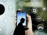Trai Seeks Stakeholders' View on Machine-to-Machine Connectivity