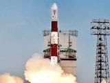 Isro Says SCATSAT-1 Satellite Data Will Be Used by Nasa