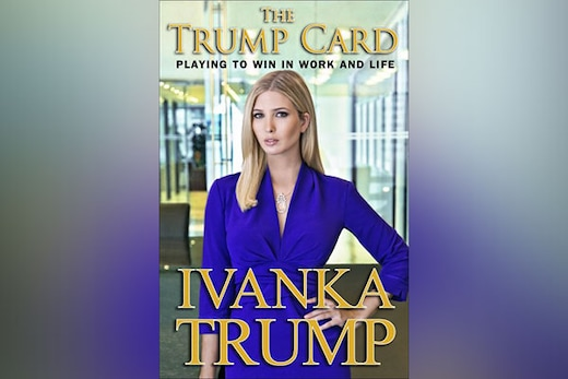 Ivanka Trump Fashion Clothing Line, Shoes And Bags You Can Shop Online!